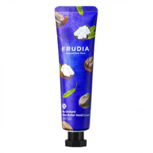 Крем для рук My Orchard Shea Butter Frudia