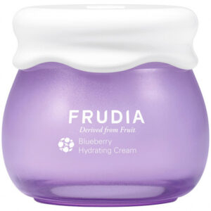 Крем для лица Blueberry Hydrating Frudia