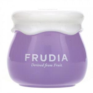 Крем мини версия с черникой Blueberry Hydrating Frudia