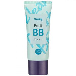 BB-крем Clearing Petit Holika Holika