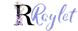 Raylet.kz