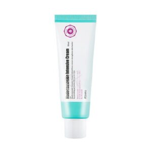 Крем Madecassoside Intensive Cream A'Pieu