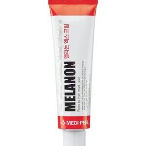Крем Melanon X Cream MEDI-PEEL